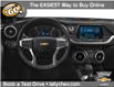 2021 Chevrolet Blazer LT (Stk: BL00741) in Tilbury - Image 4 of 9