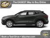 2021 Chevrolet Blazer True North (Stk: BL00754) in Tilbury - Image 2 of 9