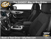 2021 Chevrolet Blazer True North (Stk: BL00754) in Tilbury - Image 6 of 9