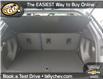 2022 Chevrolet Bolt EUV LT (Stk: BO00759) in Tilbury - Image 11 of 22