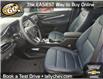 2022 Chevrolet Bolt EUV LT (Stk: BO00759) in Tilbury - Image 12 of 22