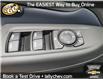 2022 Chevrolet Bolt EUV LT (Stk: BO00759) in Tilbury - Image 16 of 22