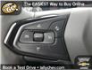 2022 Chevrolet Bolt EUV LT (Stk: BO00759) in Tilbury - Image 22 of 22