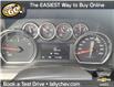 2022 Chevrolet Silverado 2500HD LT (Stk: SI00773) in Tilbury - Image 14 of 24