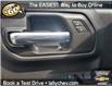2022 Chevrolet Silverado 2500HD LT (Stk: SI00773) in Tilbury - Image 16 of 24