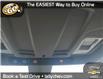 2022 Chevrolet Silverado 2500HD LT (Stk: SI00773) in Tilbury - Image 18 of 24