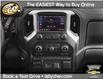 2021 Chevrolet Silverado 1500 RST (Stk: SI00789) in Tilbury - Image 7 of 9