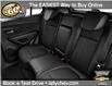 2022 Chevrolet Trax LT (Stk: TX00798) in Tilbury - Image 8 of 9