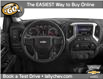 2021 Chevrolet Silverado 1500 Custom (Stk: SI00809) in Tilbury - Image 5 of 10