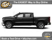 2021 Chevrolet Silverado 1500 High Country (Stk: SI00803) in Tilbury - Image 3 of 10
