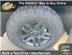 2021 Chevrolet Silverado 1500 LT Trail Boss (Stk: SI00791) in Tilbury - Image 10 of 24