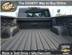2021 Chevrolet Silverado 1500 LT Trail Boss (Stk: SI00791) in Tilbury - Image 11 of 24