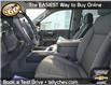 2021 Chevrolet Silverado 1500 LT Trail Boss (Stk: SI00791) in Tilbury - Image 12 of 24