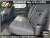 2021 Chevrolet Silverado 1500 LT Trail Boss (Stk: SI00791) in Tilbury - Image 13 of 24
