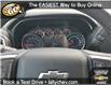 2021 Chevrolet Silverado 1500 LT Trail Boss (Stk: SI00791) in Tilbury - Image 14 of 24