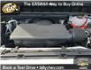 2021 Chevrolet Silverado 1500 LT Trail Boss (Stk: SI00791) in Tilbury - Image 15 of 24