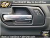 2021 Chevrolet Silverado 1500 LT Trail Boss (Stk: SI00791) in Tilbury - Image 16 of 24