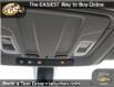 2021 Chevrolet Silverado 1500 LT Trail Boss (Stk: SI00791) in Tilbury - Image 19 of 24