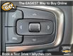 2021 Chevrolet Silverado 1500 LT Trail Boss (Stk: SI00791) in Tilbury - Image 22 of 24