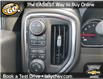 2021 Chevrolet Silverado 1500 LT Trail Boss (Stk: SI00791) in Tilbury - Image 24 of 24