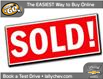 2021 Chevrolet Silverado 1500 LT Trail Boss (Stk: SI00791) in Tilbury - Image 1 of 24