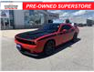 2019 Dodge Challenger R/T (Stk: N05049A) in Chatham - Image 1 of 26