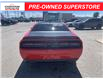 2019 Dodge Challenger R/T (Stk: N05049A) in Chatham - Image 4 of 26