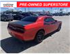 2019 Dodge Challenger R/T (Stk: N05049A) in Chatham - Image 5 of 26