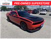2019 Dodge Challenger R/T (Stk: N05049A) in Chatham - Image 7 of 26