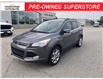 2013 Ford Escape SEL (Stk: U04713AA) in Chatham - Image 1 of 16