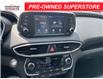 2020 Hyundai Santa Fe Preferred 2.4 (Stk: U04886) in Chatham - Image 11 of 11