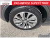 2017 Buick Encore Preferred (Stk: U04936) in Chatham - Image 9 of 19