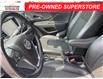2017 Buick Encore Preferred (Stk: U04936) in Chatham - Image 11 of 19