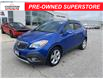 2016 Buick Encore Leather (Stk: U04935) in Chatham - Image 1 of 19