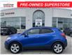 2016 Buick Encore Leather (Stk: U04935) in Chatham - Image 2 of 19
