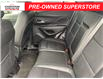 2016 Buick Encore Leather (Stk: U04935) in Chatham - Image 12 of 19