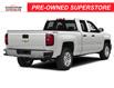 2014 Chevrolet Silverado 1500  (Stk: U04950) in Chatham - Image 3 of 10