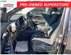2018 Kia Sorento 2.4L LX (Stk: N05100A) in Chatham - Image 11 of 19