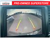 2014 RAM 1500 Sport (Stk: U04962) in Chatham - Image 21 of 24
