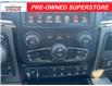 2014 RAM 1500 Sport (Stk: U04962) in Chatham - Image 22 of 24