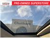 2014 RAM 1500 Sport (Stk: U04962) in Chatham - Image 24 of 24