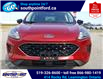 2021 Ford Escape SE (Stk: SEP7074) in Leamington - Image 2 of 26