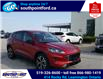 2021 Ford Escape SE (Stk: SEP7074) in Leamington - Image 3 of 26