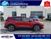 2021 Ford Escape SE (Stk: SEP7074) in Leamington - Image 4 of 26