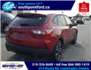 2021 Ford Escape SE (Stk: SEP7074) in Leamington - Image 5 of 26