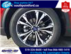 2021 Ford Escape SE (Stk: SEP7074) in Leamington - Image 9 of 26