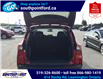 2021 Ford Escape SE (Stk: SEP7074) in Leamington - Image 11 of 26