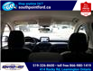 2021 Ford Escape SE (Stk: SEP7074) in Leamington - Image 12 of 26