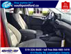 2021 Ford Escape SE (Stk: SEP7074) in Leamington - Image 13 of 26