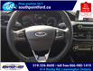 2021 Ford Escape SE (Stk: SEP7074) in Leamington - Image 17 of 26